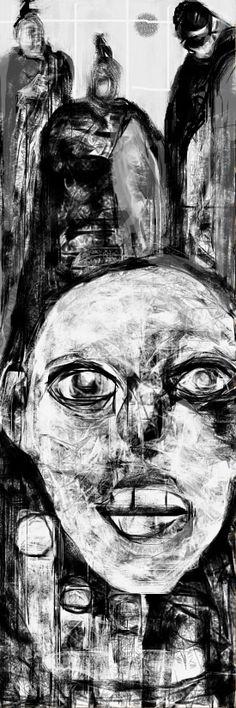 """One Hope"" By Ruth Clotworthy"