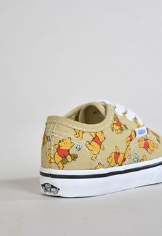 Toddlers authentic (disney)