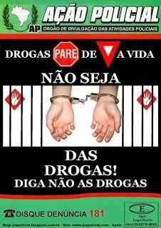 CASA DE CARNE EM ITAPETININGA - SP: CASA DE CARNES BRASIL Rua. Lopes de Oliveira, 146 Centro - Itapetininga, SP tel: (15) 3272-6041 / 3527-6041