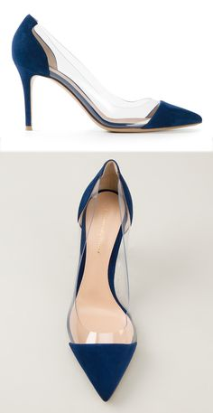 Honestly Id Love Something Like These For MY Wedding Shoes