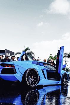 Cool Lamborghini 2017: Liberty Walk #aventador... Car24 - World Bayers Check more at http://car24.top/2017/2017/01/29/lamborghini-2017-liberty-walk-aventador-car24-world-bayers/