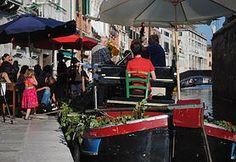 Private Tours in Venice
