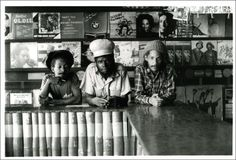 Dancehall Micko, Jah Bull and Augustus Pablo in the Rockers International record store on Orange Street Beth Lesser/Beth Lesser Dancehall Dancehall Dancehall Dancehall Dancehall Dancehall Dancehall Dancehall Reggae Boyz, Reggae Music, Rastafarian Culture, Dub Music, Jamaican Music, Mp3 Song, Favim, Bob Marley, Along The Way