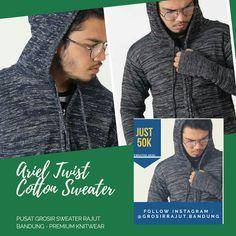 Harga sweater rajut pria terbaru , jual sweater rajut pria import, sweater rajut pria jogja,  sweater rajut cowok jogja, jual sweater rajut pria, jaket sweater rajut pria, jenis sweater rajut pria, jual sweater rajut pria jogja, jual sweater rajut pria Surabaya, sweater rajut pria Kediri, sweater rajut cowok korea,  sweater rajut cowok keren, kaos sweater rajut pria, sweater rajut lengatean pendek pria, sweater rajut pria malang, sweater rajut pria matahari, sweater rajut pria merk polo. Polo, Athletic, Sweaters, Jackets, Fashion, Moda, Athlete, Fashion Styles, Sweater