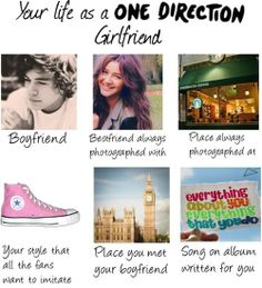 One Direction fanfiction http://forums.onedirection.net/forum/62-one-direction-fanfiction/