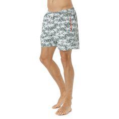 #GerryStTropez swim shorts (from 89 to 29.90 Euros)