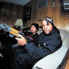 west coast hip hop golden era - Google Search