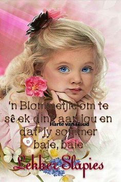 Good Night Sleep Tight, Good Morning Good Night, Night Messages, Morning Messages, Sunday Quotes, Good Night Quotes, Afrikaanse Quotes, Goeie Nag, Night Wishes