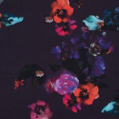 9b0250ee4d2 7 Best fabrics 333 images   Bed frames, Tapestries, Upholstered ...