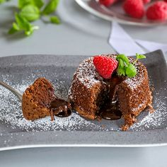 French Toast, Pudding, Breakfast, Glass, Desserts, Food, Breakfast Cafe, Tailgate Desserts, Deserts