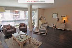 #Vente #Appartement #LeChesnay 6 pièces 123m² Prix: 475000€ Real Estate