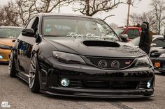 Subaru Wrx Hatchback, Jdm Subaru, Subaru Impreza Sti, Subaru Cars, Jdm Cars, Subaru Wagon, Wrx Wagon, Jdm Wallpaper, Stance Nation