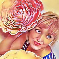 Большие цветы| Мастер Букета |Декор |Обучение Picture Logo, Paper Flowers, Aurora Sleeping Beauty, Projects To Try, Disney Princess, Disney Characters, Plants, Pictures, Gardens