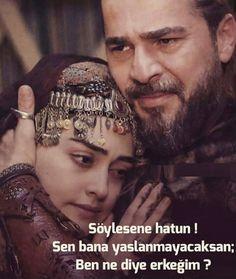 I wonder. Romantic Poetry For Husband, Love Romantic Poetry, Turkish Women Beautiful, Turkish Beauty, Turkish Fashion, Turkey History, Famous Warriors, Lovers Pics, Esra Bilgic
