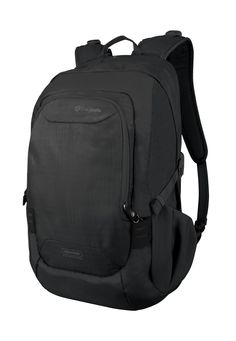 The Venturesafe 25L GII in Black.