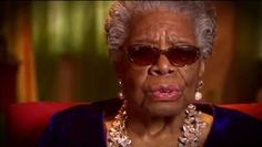 """""""A Peace Warrior"""": Poet, Civil Rights Activist Maya Angelou Remembered by Sonia Sanchez, via Democracy Now"""