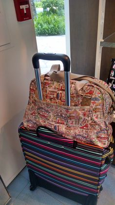 1a7a0da35 36 Best LeSportSac Limited Editions images in 2013 | Guam, Hawaii ...