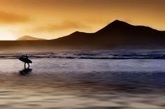Sur de Tenerife,  Islas Canarias,  España- Foto de Enrique Mendez