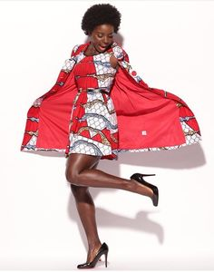 #fashion #prints #clothes