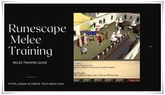Runescape Melee Training Guide: In the land of Runescape Melee was the dominant style of combat, and it has long been in use. Pay-to-play Hitpoints training and Free-to-play Hitpoints training. Perfect Image, Perfect Photo, Love Photos, Cool Pictures, Fire Giants, Old School Runescape, Combat Training, Tech News, Prayers