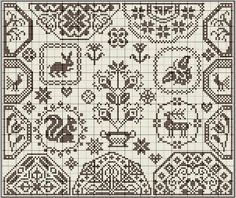 Thrilling Designing Your Own Cross Stitch Embroidery Patterns Ideas. Exhilarating Designing Your Own Cross Stitch Embroidery Patterns Ideas. Cross Stitch Sampler Patterns, Cross Stitch Freebies, Cross Stitch Samplers, Cross Stitch Designs, Cross Stitching, Cross Stitch Embroidery, Embroidery Patterns, Free Cross Stitch Charts, Needlepoint Patterns