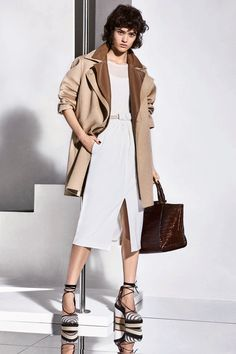 8ae496d8e966c 12598 Best Fashion images in 2019