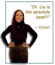 Trusted Weight Loss Physician serving Santa Monica, CA, Los Angeles, CA & Orange County Tustin, CA. Visit our website to book an appointment online: SkyLex Health Lap Band Surgery, Nice Website, Mario, International Calling, Best Sites, Cool Websites, Orange County, Awesome Stuff, Character Inspiration
