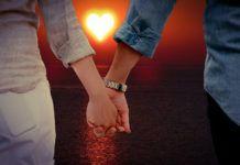 Τα 4 βήματα για να τον κάνεις να σ'ερωτευτεί!