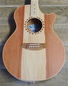 COLE CLARK ANGEL 2EC REDWOOD BLACKWOOD WITH A SATIN BOX FINGERBOARD #unique #australian #musician #photooftheday #coleclark #fender #melbourne #natural #coleclarkguitars #fingerstyle #longlady #guitarist #aussiebands #bands #amplified #australia #acousticguitar #madeinaustralia #elixirstrings #acoustic #talentedmusicians #australiantimbers #3waypickup #love #music #worldsmostnaturalpickup #coleclarkpickup