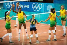 #Brazil  Learn Brazilian Portuguese Fast! http://vzturl.com/hc18