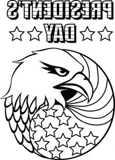 Find great deals on ebay for red eyes b dragon in yu gi oh for Presidents day coloring pages printable