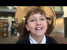 Lucie's Life Ep 7 - YouTube