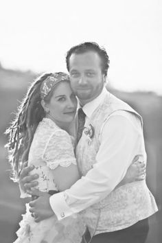 Tracy Bechtel and Gabe Moreland were married on June 30th, 2012 at Heavenly in South Lake Tahoe, California.