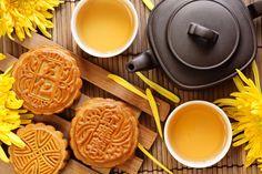 Интернет-магазин чая в Казани по низким ценам с доставкой. Пуэр, улун, зеленый чай, китайский чай, черный чай, белый чай, ройбуш, фруктовый чай, чайная посуда.