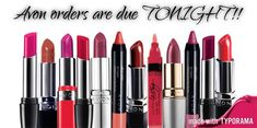 Sign in to your Avon Representative page or register to join our online community. Sell Avon to create your own hours and become your own boss! Lipstick Sale, Crazy Lipstick, Lipsticks, Lipstick Colors, Lip Colors, Lipstick Quotes, National Lipstick Day, Avon Sales, Perfect Lips