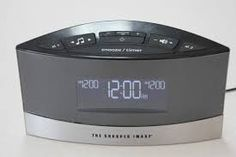 Looking for a way to reduce noise in your office or workspace? Office Privacy offers sound masking systems to provide more privacy & reduce distractions. What Is Sleep Apnea, Causes Of Sleep Apnea, How To Sleep Faster, How To Get Sleep, White Noise Sound, Trouble Falling Asleep, Masking, Digital Alarm Clock, Music