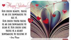 #BirCraft #happy #celebrate #valentines #happyvalentines #love Mechanical Power, Happy Valentines Day, Happy Valentines Day Wishes