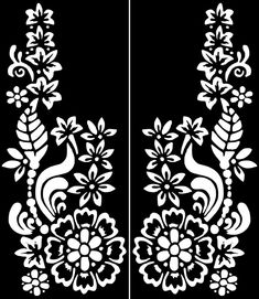 Henna Tattoo Body Art Sticker Stencil … - Famous Last Words Diy Tattoo, Stick Tattoo, Tattoo Ideas, Small Quote Tattoos, Small Tattoos With Meaning, Cute Small Tattoos, Designs Henna, Tattoo Designs, First Time Tattoos