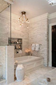 Bathroom Vanities Countertops their Modern Bathroom Design Nz; Home Depot Small Bathroom Design Ideas all Online Design A Bathroom Wood Bathroom, Grey Bathrooms, Bathroom Colors, Beautiful Bathrooms, Bathroom Flooring, Modern Bathroom, Master Bathroom, Bathroom Ideas, Bathroom Spa