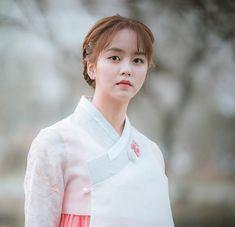 Child Actresses, Child Actors, Korean Actresses, Korean Actors, Cute Korean, Korean Girl, Yoon Park, Kwak Dong Yeon, Kim Sohyun
