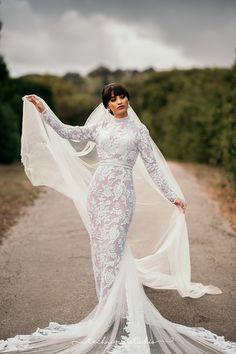 Wedding Day, Weddings, Studio, Photography, Inspiration, Pi Day Wedding, Fotografie, Biblical Inspiration, Bodas