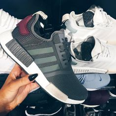 e961194d1329 8 mejores imágenes de Zapatos
