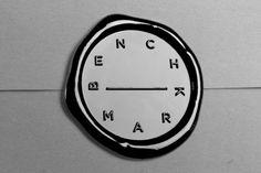 benchmark_seal.jpg (600×400)
