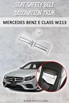 10 Mercedes Benz E Class W213 Accessories Ideas Benz E Class Classy Cars Mercedes Benz