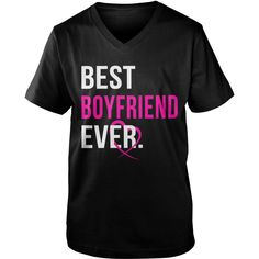 Best Boyfriend Ever Perfect Valentine Shirt for Boyfriend #gift #ideas #Popular #Everything #Videos #Shop #Animals #pets #Architecture #Art #Cars #motorcycles #Celebrities #DIY #crafts #Design #Education #Entertainment #Food #drink #Gardening #Geek #Hair #beauty #Health #fitness #History #Holidays #events #Home decor #Humor #Illustrations #posters #Kids #parenting #Men #Outdoors #Photography #Products #Quotes #Science #nature #Sports #Tattoos #Technology #Travel #Weddings #Women