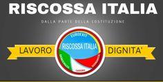 Tempio+Pausania,+Appello+agli+Italiani,+di+Marco+Mori.+Rubrica+economica+a+cura+di+Antonello+Loriga,
