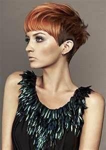 Fantastic Raptors Redheads And Guys On Pinterest Short Hairstyles For Black Women Fulllsitofus