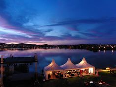 Képriportban mutatjuk az ország tíz legszebb medencéjét! | Gyógyvizek.hu - Magyarország Gyógy- és Strandfürdői egy helyen!Velence Resort & Spa - Velence: A Velence Resort & Spa****superior szálloda és wellnessfürdő