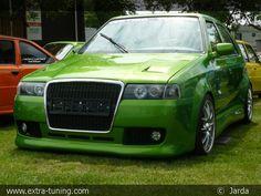 Mk1, Cars, Vehicles, Pictures, Photograph Album, Autos, Car, Car, Automobile