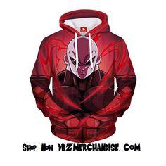 #superheroes #gymlife #fit #comics #DBZ#dbz #dragonballz #dragonballsuper  #dragonball #roshi #masterroshi #mutenroshi#pinoftheday  #dragonballgt #goku #vegeta #trunks #gohan #supersaiyan  #bulma #anime #manga  #Tshirt #dragonballtshirt #dragonballzcostume  #dbzfan #dbzclothing #dbzmerchandise #dbzapparel #dbzlife #dbzhoodie #goku #songoku  #dbzhoody  #sayian #sayianarmy #jacket  #capsulecorp #trunks #stuff #animeart #merchandise #comic #anime #animelover